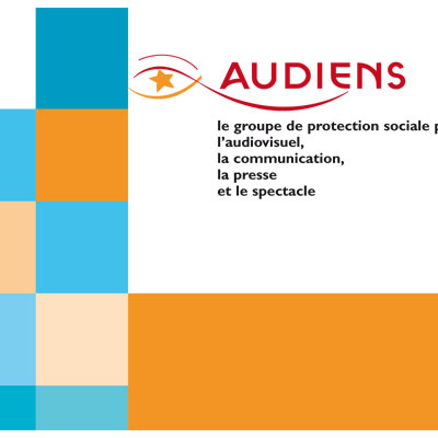audiens-une