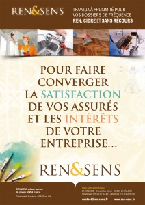 Ren-sens-flyer-recto