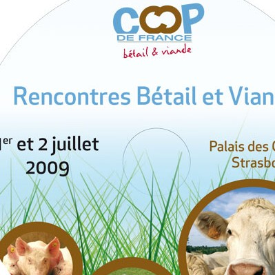 coop-jacquette-cd-2009