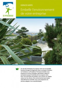 laprovidence-espaces-verts