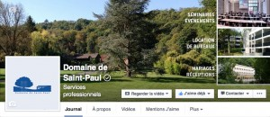 couverture-FB-domaine-saint-paul