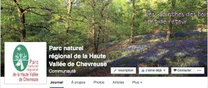 couverture-facebook-PNR