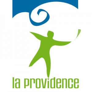 laprovidence-une