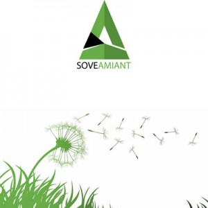 soveamiant-Une