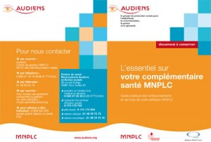 audians-guide-Mnplc-2009