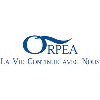 orpea st remy